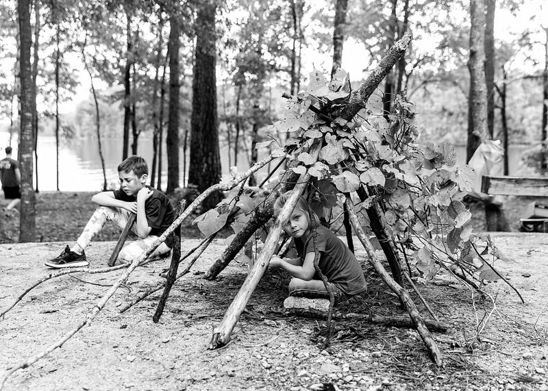 family camping - 143.jpg