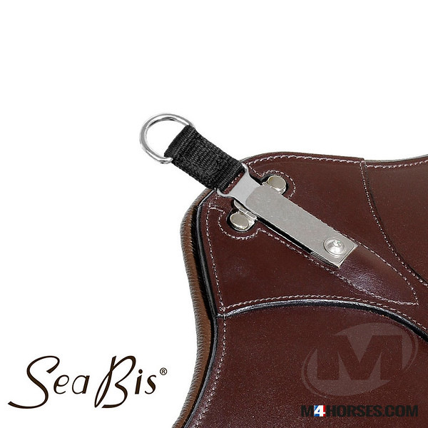 M4SeaBis-clipje1.jpg