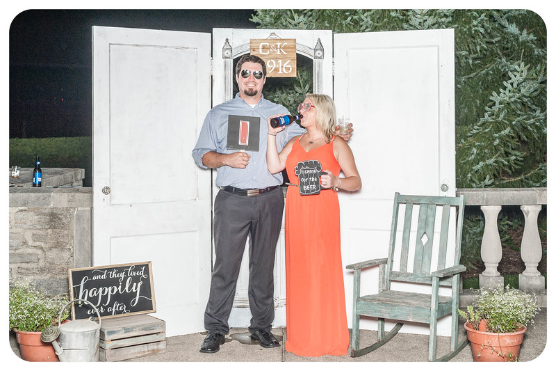 Kory+Charlie-Wedding-Photobooth-74.jpg