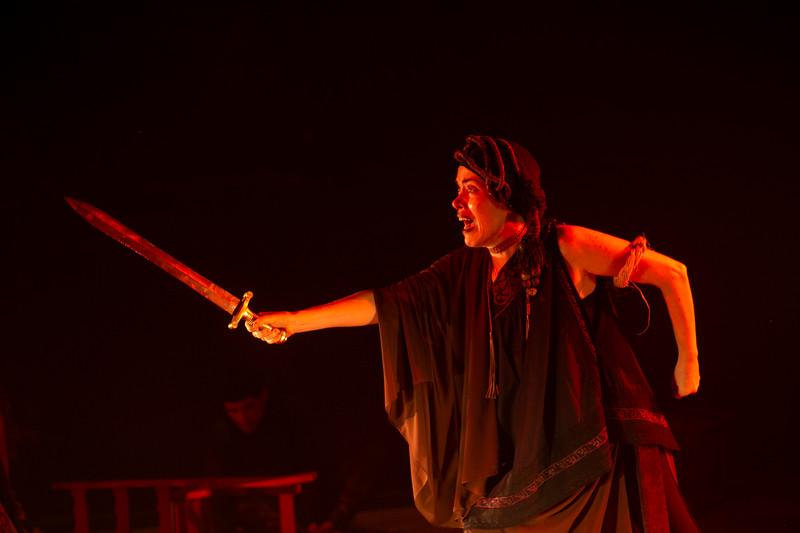 Allan Bravos - Fotografia de Teatro - Agamemnon-644.jpg