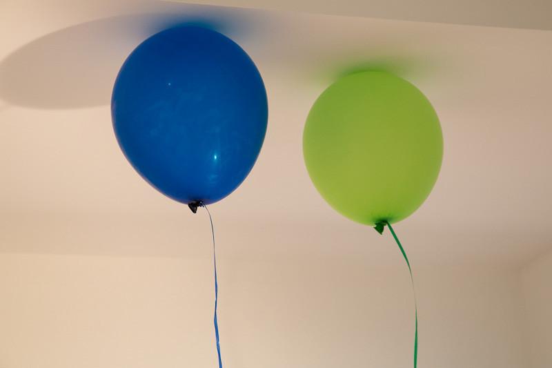 may 12 - party.jpg