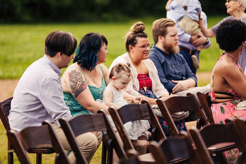 166-CK-Photo-Fors-Cornish-wedding.jpg