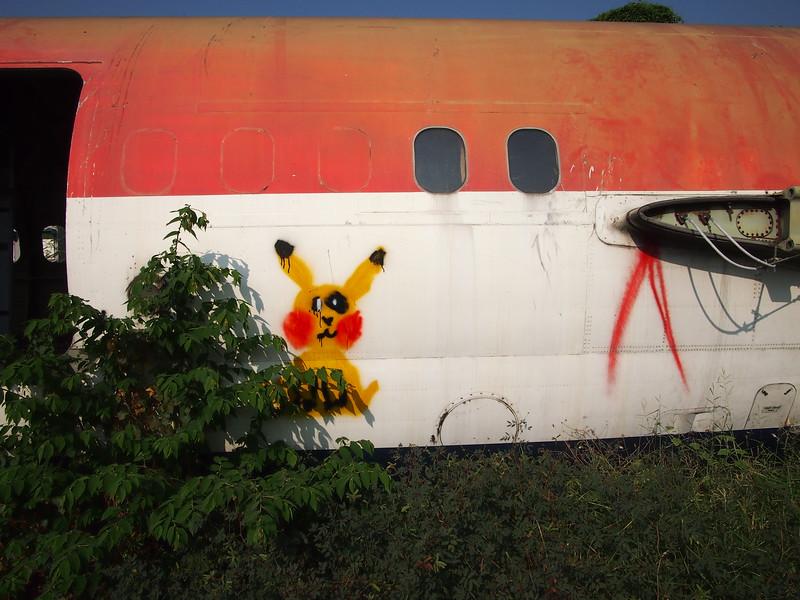 P3042847-yellow-bunny.JPG
