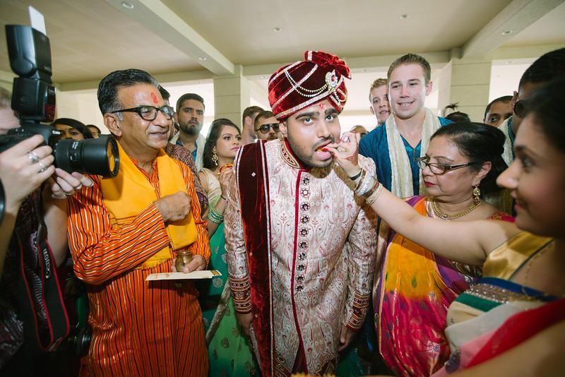 Le Cape Weddings - Niral and Richa - Indian Wedding_- 2-312.jpg