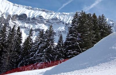 Mar 16-17 - Megeve Audi FIS Ski Cross World Cup finals