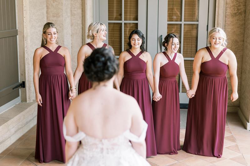 KatharineandLance_Wedding-234.jpg