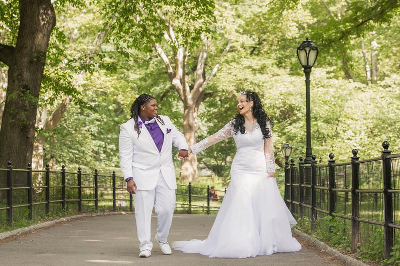 Central Park Wedding - Ronica & Hannah-171.jpg