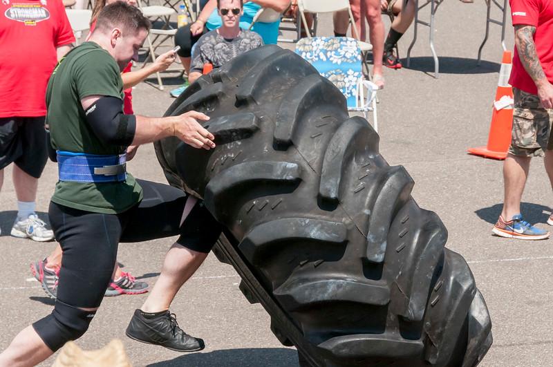 TPS Strongman 2014_ERF1665.jpg