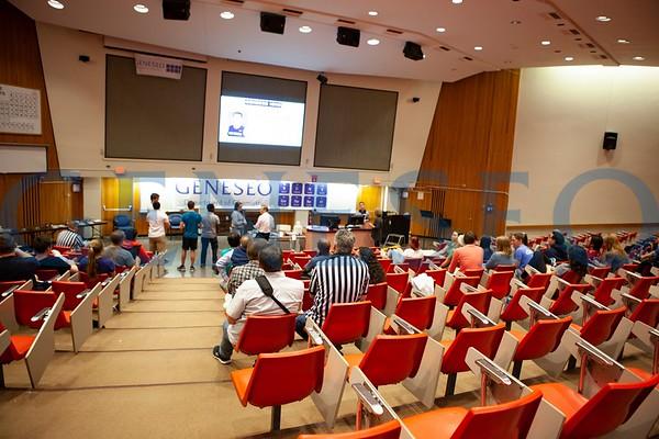 Chemistry Olympics (Photos by Udeshi Seneviratne)