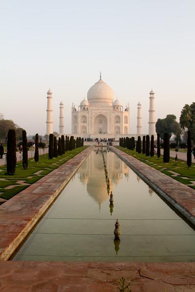 India_2012Feb-5670.jpg