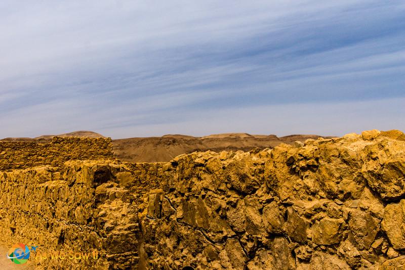 Masada-8972.jpg
