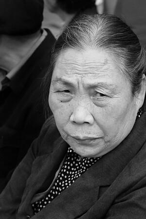 Jiu Zhai Gou 九寨勾; Huang Long 簧龙