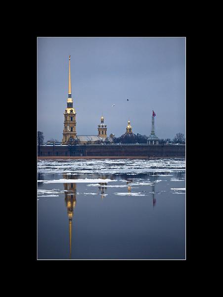 saint petersburg-37.jpg