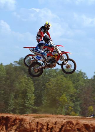 101 MX Sept-09-2007