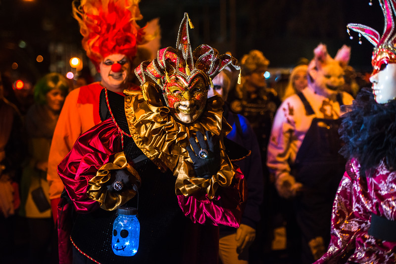 10-31-17_NYC_Halloween_Parade_243.jpg
