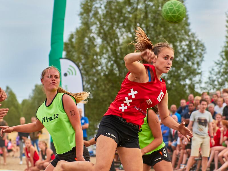 Molecaten NK Beach Handball 2017 dag 1 img 571.jpg