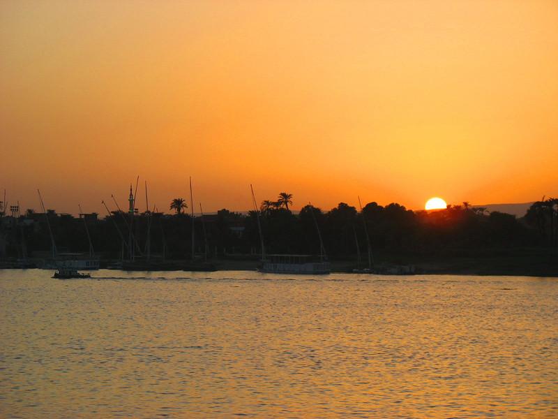 Egypt-462.jpg