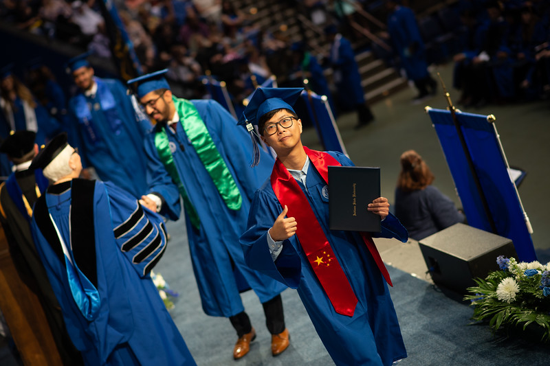 May 12, 2018 commencement -1943.jpg