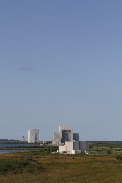 OSIRIS-REx-160908-8360.JPG
