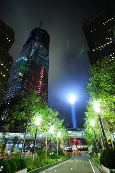 2011_tribute_in_light_28.JPG