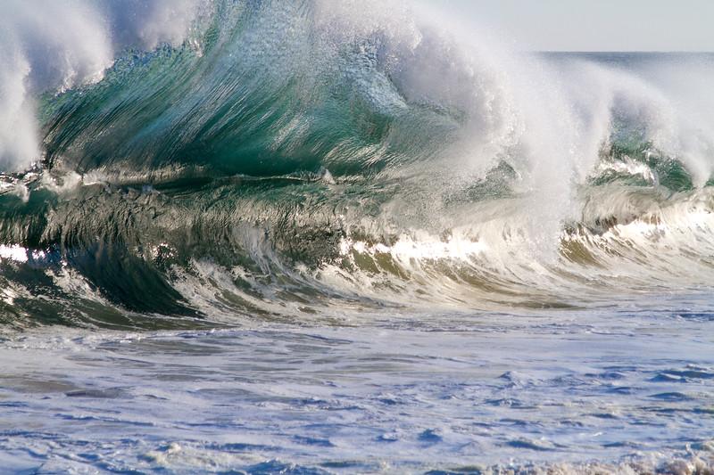 wave2-2.jpg