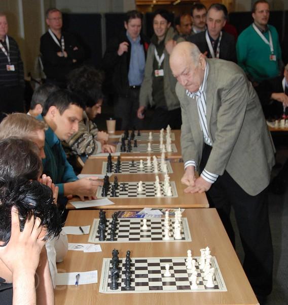 London Chess Classic 2011 (10).JPG