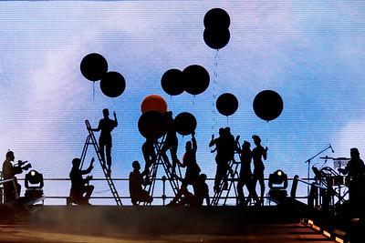 ΣΥΓΧΡΟΝΗ ΕΛΛΗΝΙΚΗ ΜΟΥΣΙΚΗ ΣΚΗΝΗ - THE CONTEMPORARY GREEK MUSIC SCENE