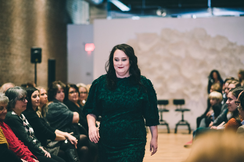 GIFT Pittsburgh Photographer - Fashion Show 2017-23.jpg