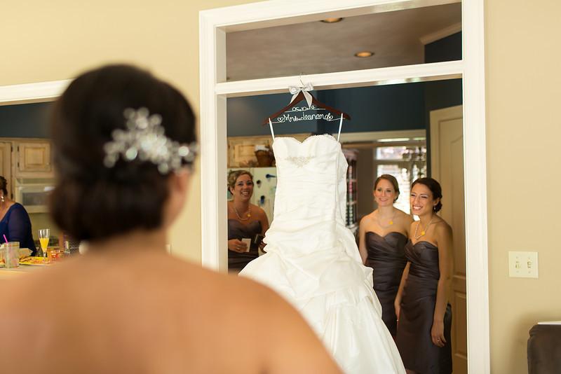 wedding-photography116.jpg