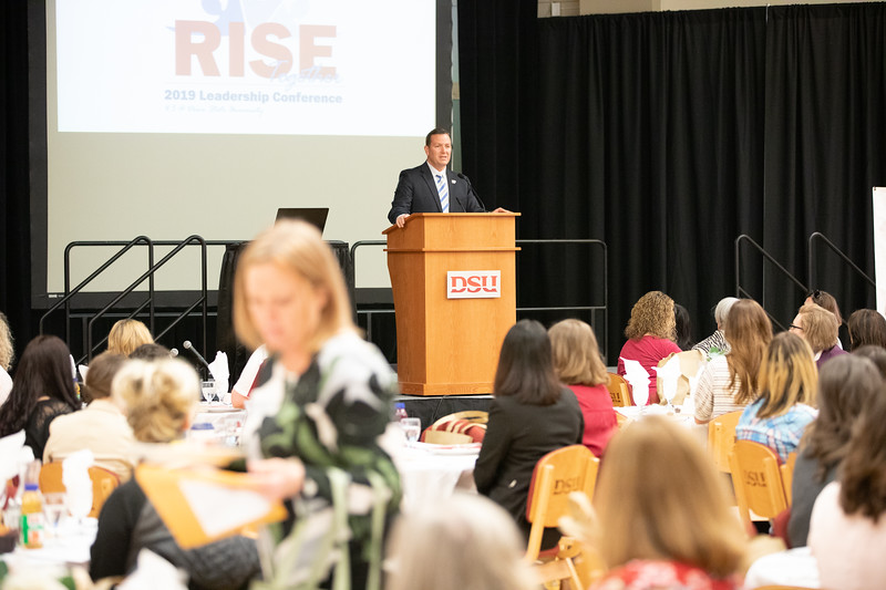 Utah Women in Higher Education State conference 2019-5426.jpg