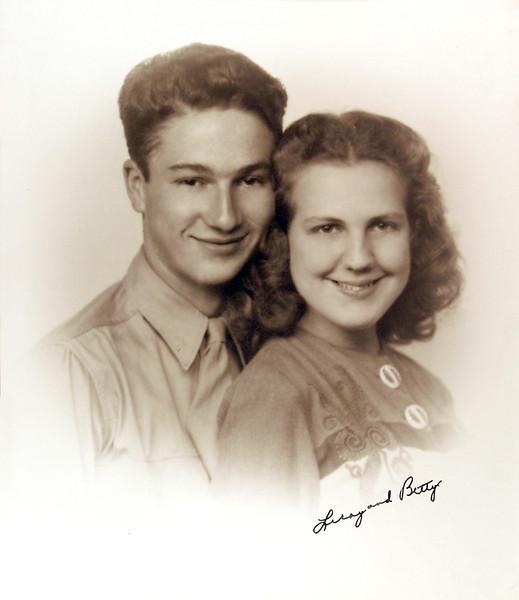 Leroy & Betty.JPG