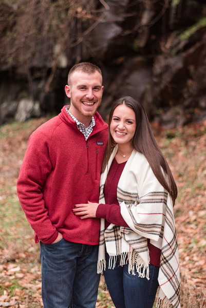 Kaelin-and-Micah-ENGAGED-395.jpg