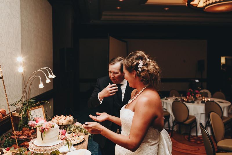 Zieman Wedding (621 of 635).jpg