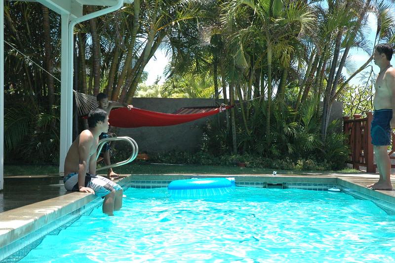Hawaii - Auntie Melissa House-113.JPG