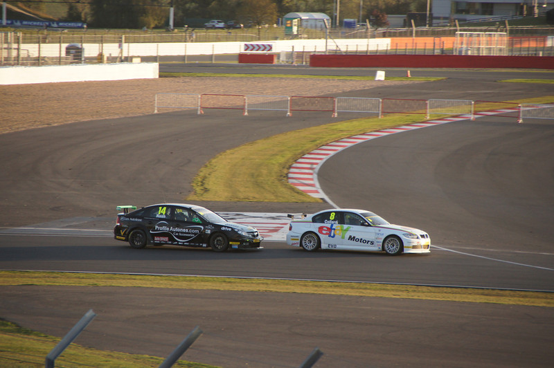 20111016 - BTCC Silverstone 1269.JPG