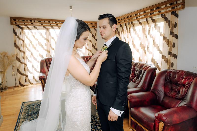 Wedding-0488.jpg