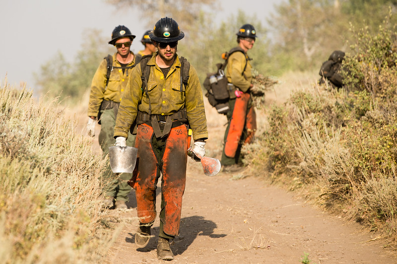 Aug 24 FIRE OPERATIONS SNAKE RIVER HOTSHOTS 6.jpg