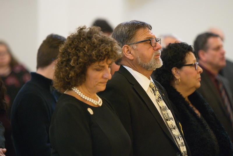2019-02-18-Deacon-George-Athanasiou-Ordination_0015.jpg