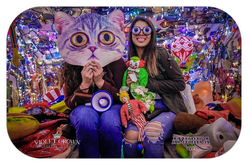 Violet Crown Social Club 02-01-20-2774.jpg