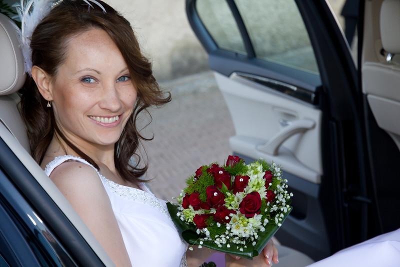 20110627 Aga & Claudio Wedding (802 of 1384).JPG