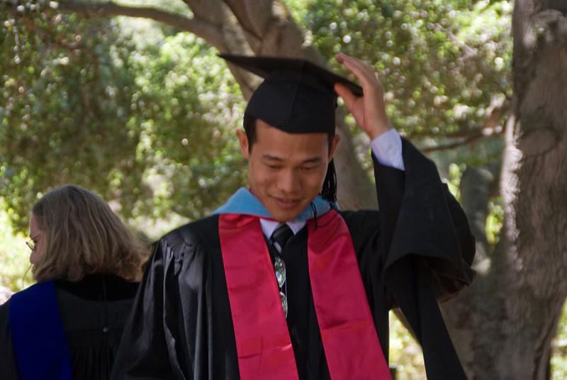 20080615-SUSE-grad-08-5713.jpg