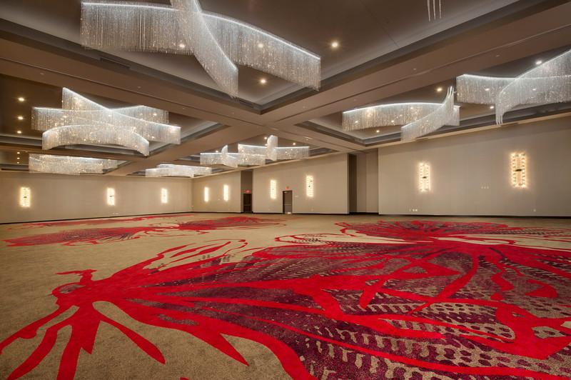 5-Ballroom Empty-CY Grapevine.jpg