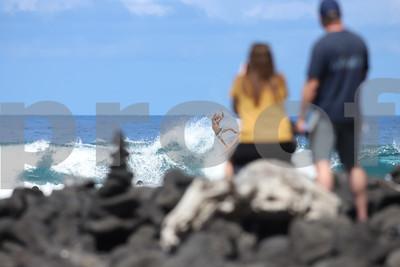 Surf Photos 2021 (April-June)