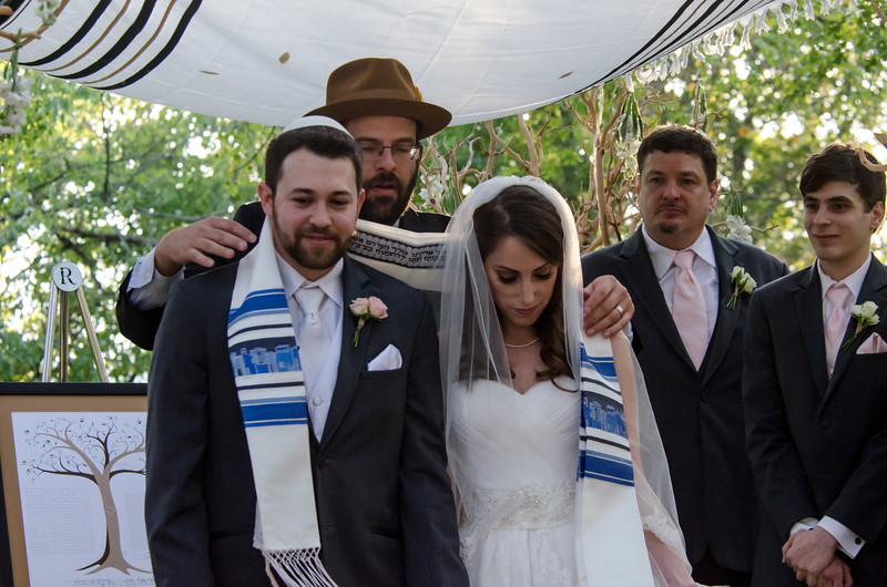 Andrew & Stefani Wedding Ceremony 2014-BJ2_9828.jpg