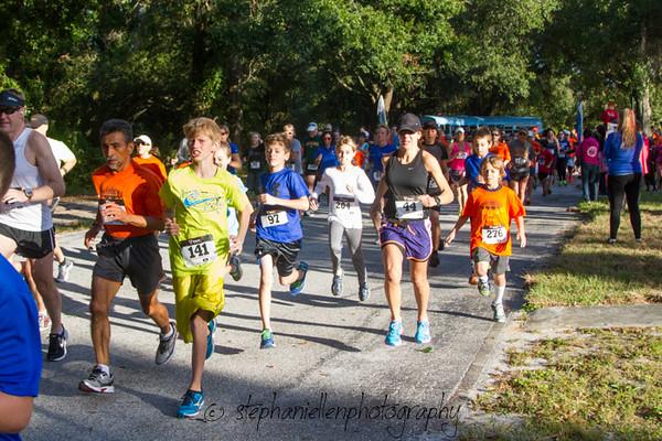 _MG_0399November 08, 2014_Stephaniellen_Photography_Tampa_Orlando.jpg