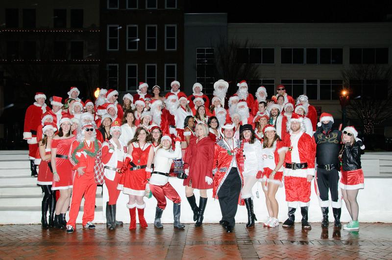 2009 ALS Santa Crawl-38.jpg