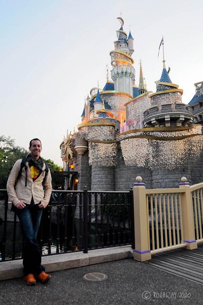 Hong-Kong-Disneyland-0469.jpg