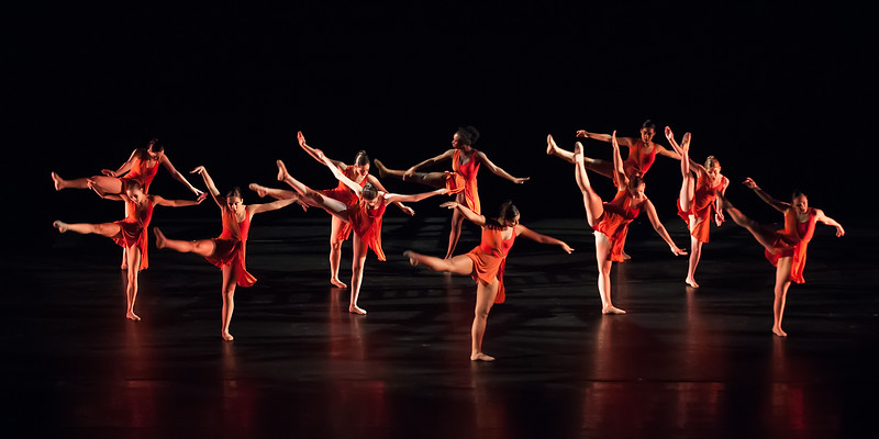LaGuardia Graduation Dance Friday Performance 2013-387.jpg