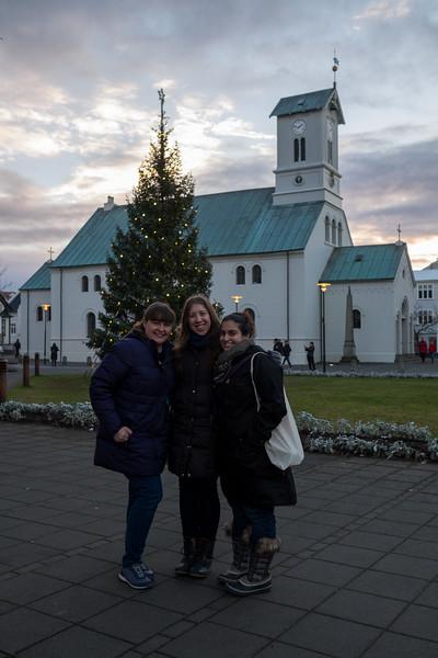 Iceland-161210-98.jpg
