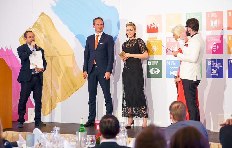 SDGs-248_www.klapper.cz.jpg
